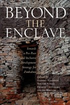 Beyond the Enclave