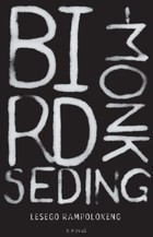 Bird-Monk Seding