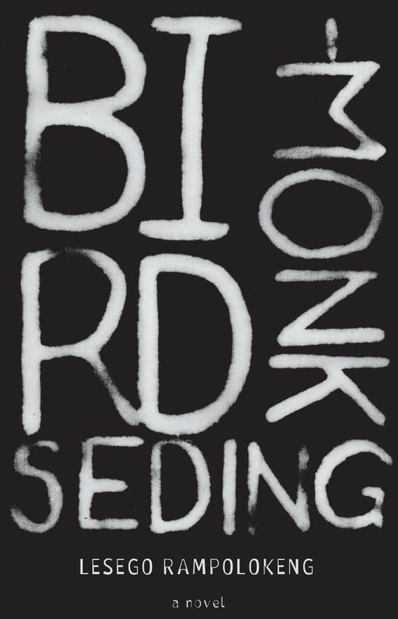 Bird-Monk Seding