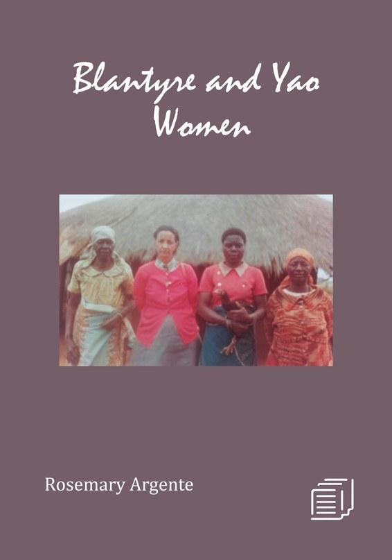 Blantyre and Yao Women
