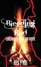 Bleeding Red