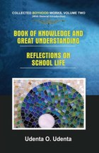 Book of Knowledge and Great Understanding