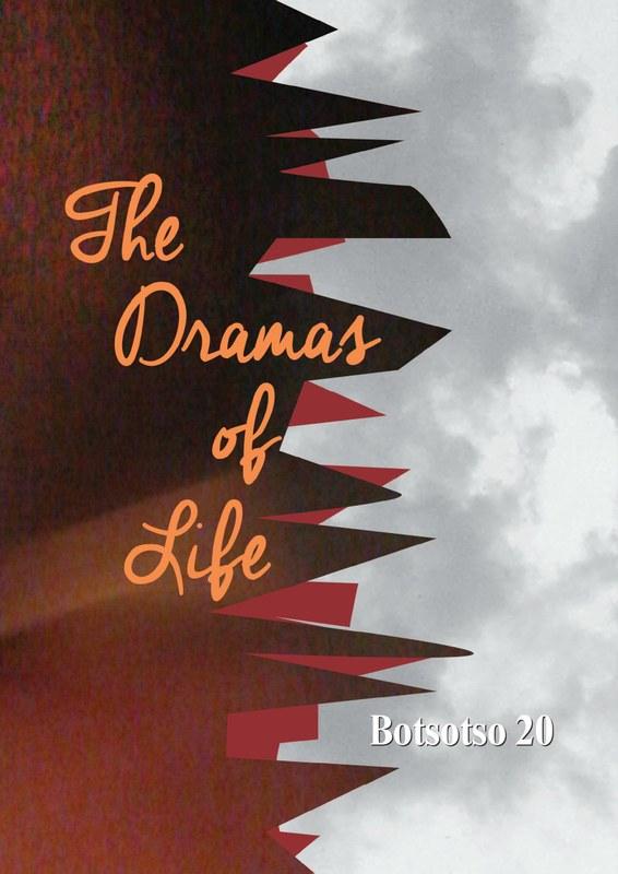 Botsotso 20: Drama