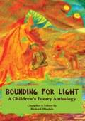 Bounding For Light
