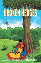 Broken Hedges