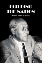 Building the Nation and Other Poems