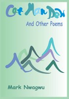 Cat Man Dew and other Poems