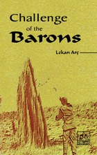 Challenge of the Barons