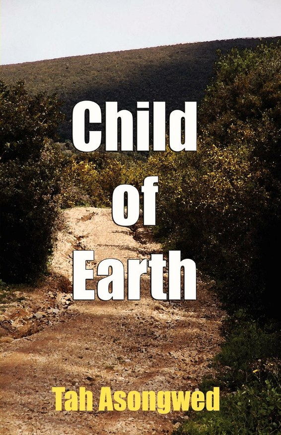 Child of Earth
