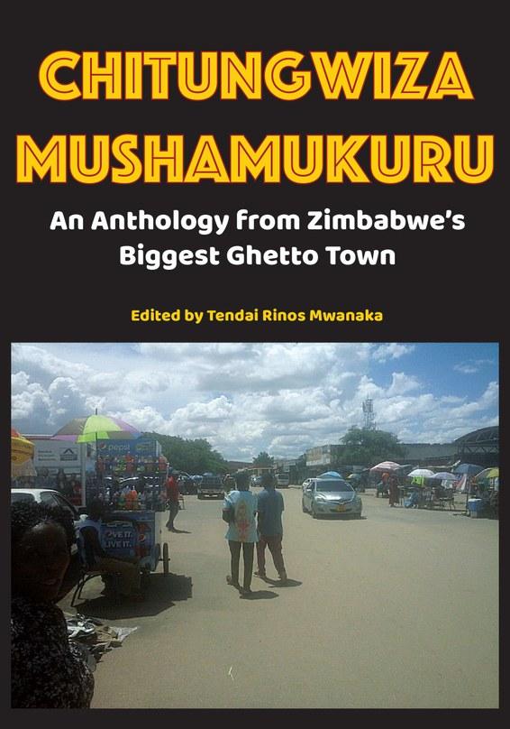 Chitungwiza Mushamukuru