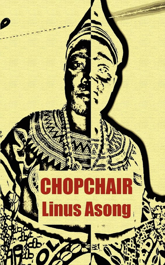 Chopchair