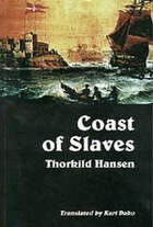 Coast of Slaves