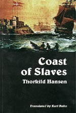 Coast of Slaves