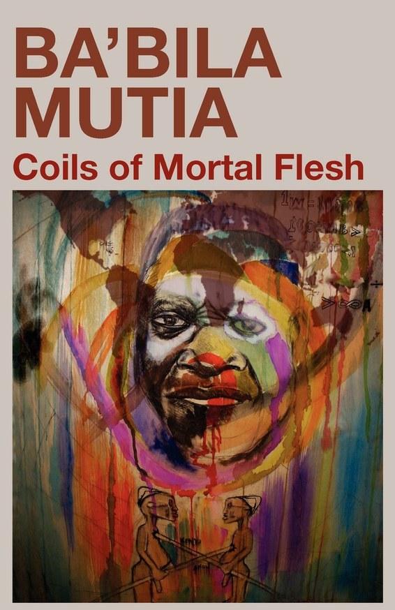 Coils of Mortal Flesh