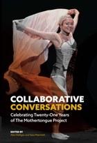 Collaborative Conversations