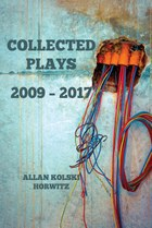 Collected Plays: 2009 - 2017