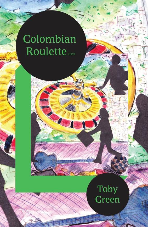 Colombian Roulette