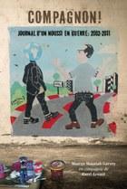 Compagnon! journal d'un noussi en guerre : 2002-2011