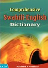 Comprehensive Swahili-English Dictionary