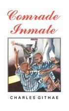 Comrade Inmate