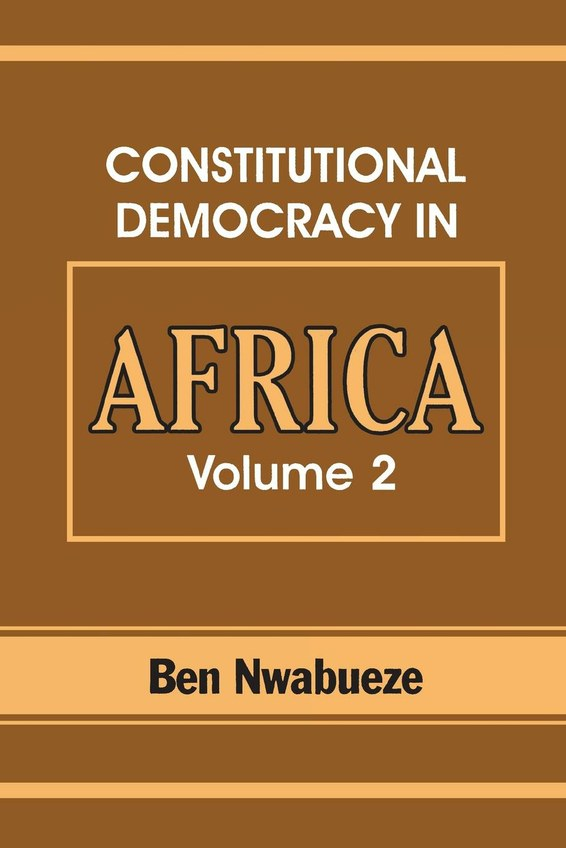 an analysis of constitutional democracy Civility and free expression in a constitutional democracy is funded by the  national  have the opportunity to think deeply about the meaning of ci- vility  both.