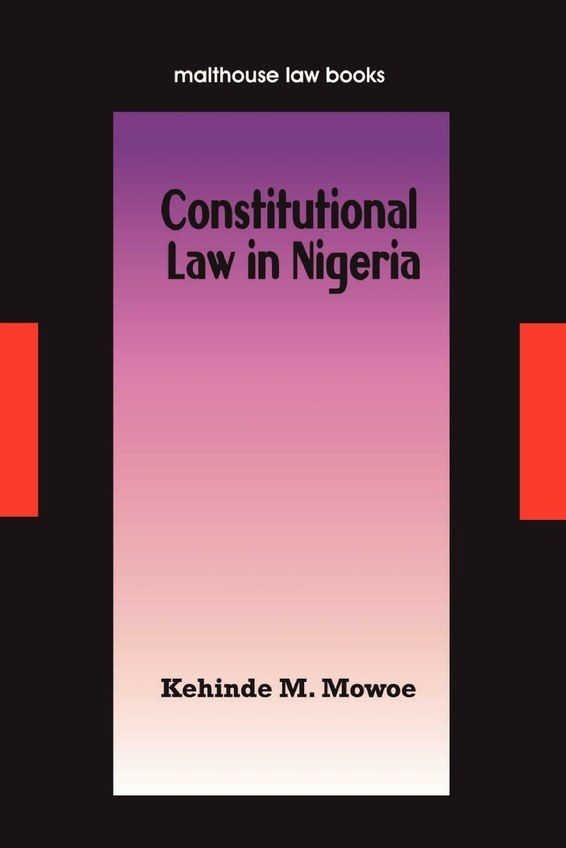 constitutional essay law