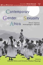 Contemporary Gender and Sexuality in Africa