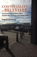 Conviviality in Bellville