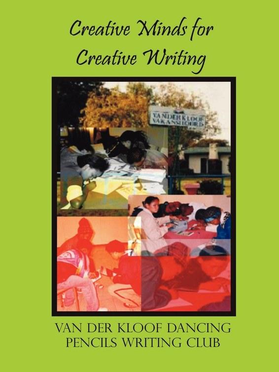Creative Minds for Creative Writing