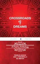 Crossroads of Dreams