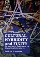 Cultural Hybridity and Fixity