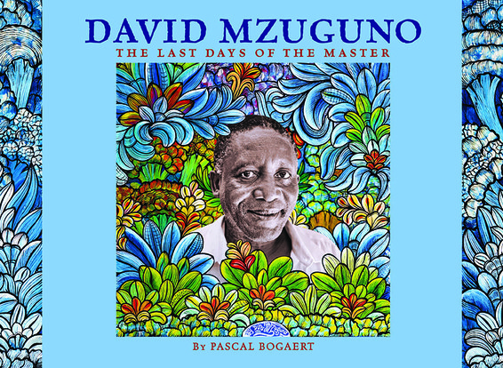 David Mzuguno: The Last Days of The Master