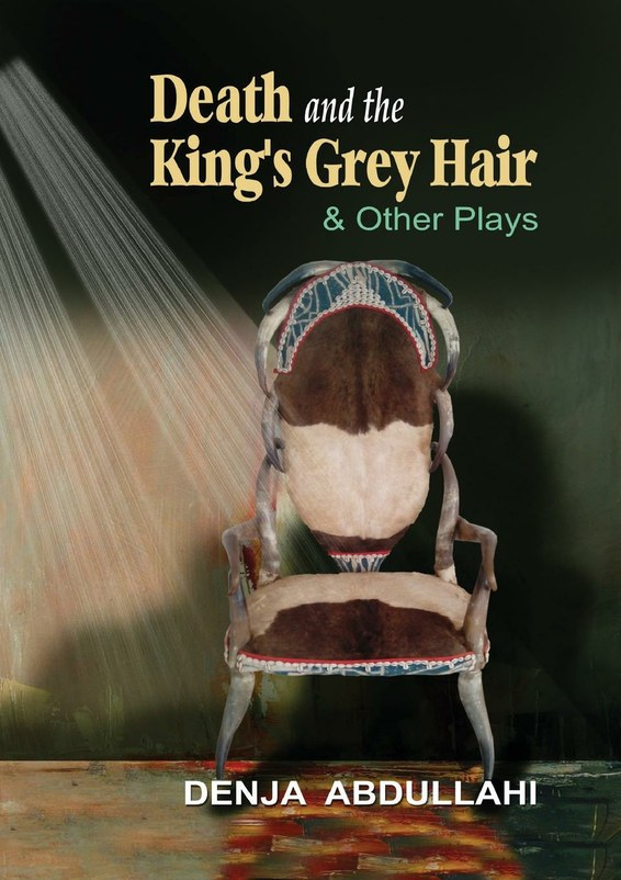 Death and the King's Grey Hair