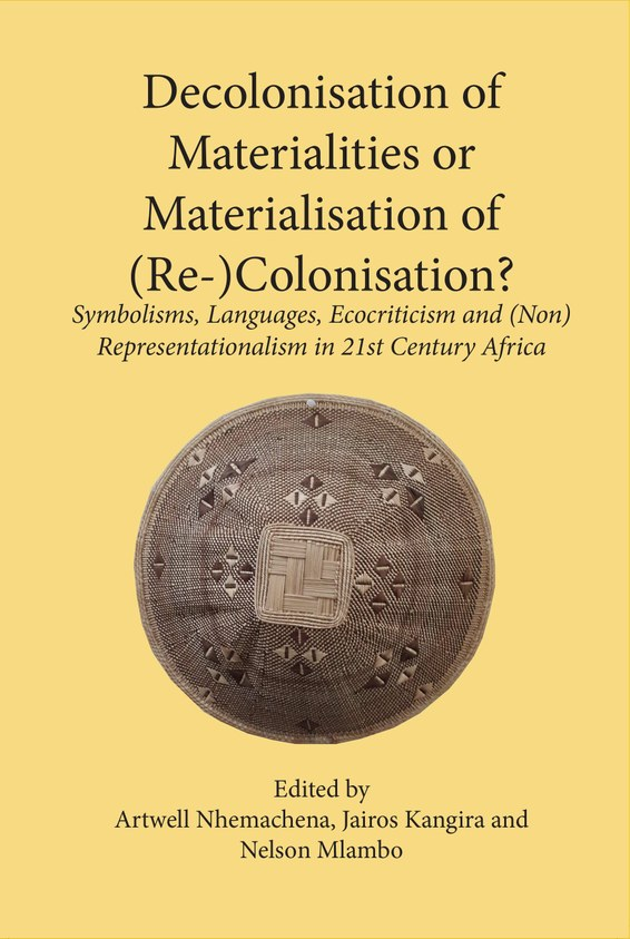 African books collective facing mount kenya decolonisation of materialities or materialisation of re colonisation fandeluxe Images