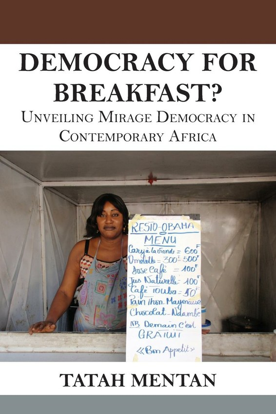 Democracy for Breakfast