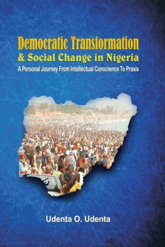 Democratic Transformation and Social Change in Nigeria
