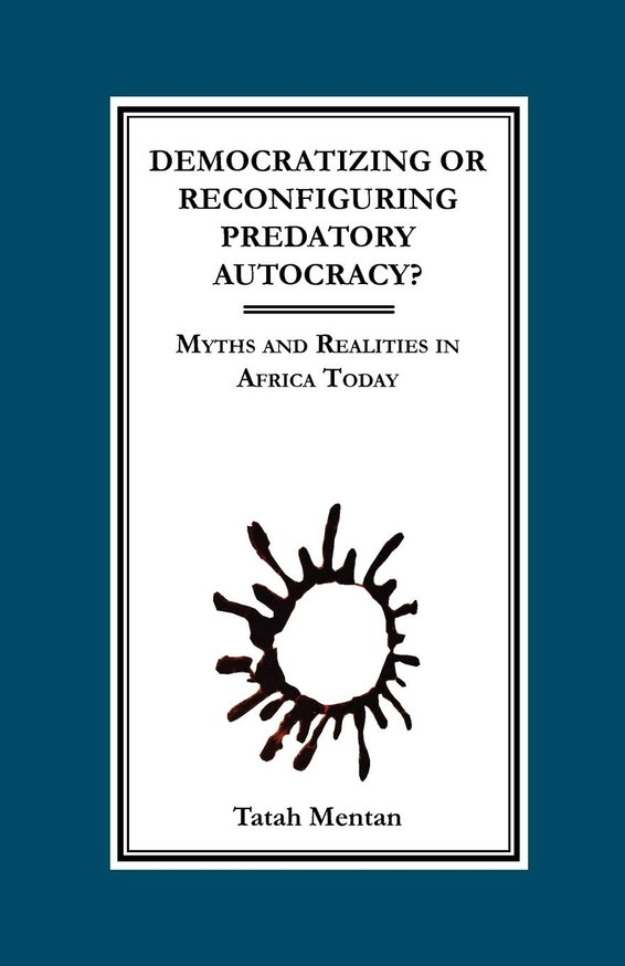 Democratizing or Reconfiguring Predatory Autocracy?