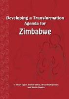 Developing a Transformation Agenda for Zimbabwe