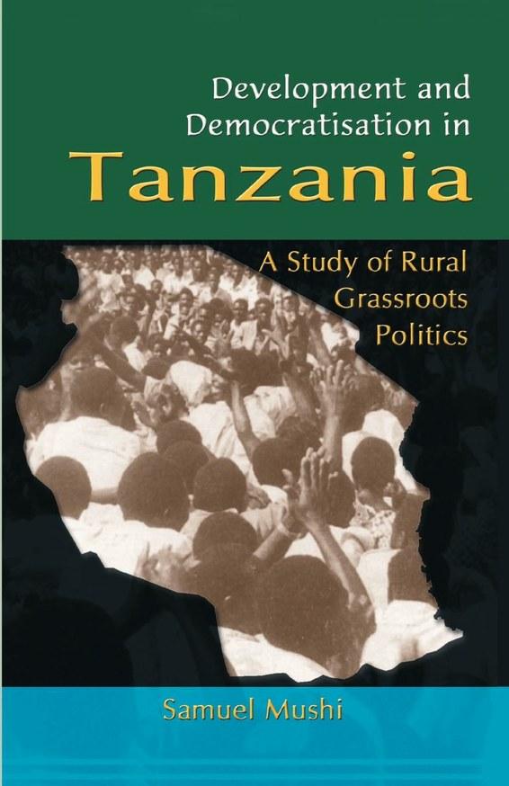 Development and Democratisation in Tanzania