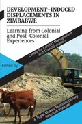 Development Induced Displacements in Zimbabwe
