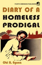 Diary of a Homeless Prodigal