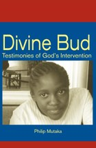 Divine Bud: Testimonies of God's intervention