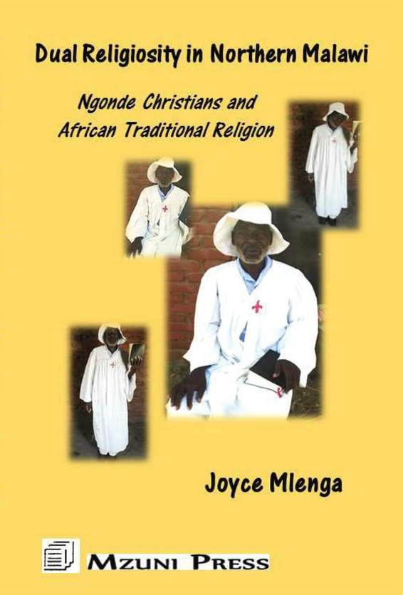 Dual Religiosity in Northern Malawi