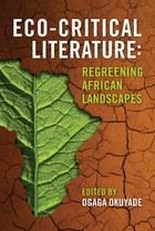 Eco-Critical Literature