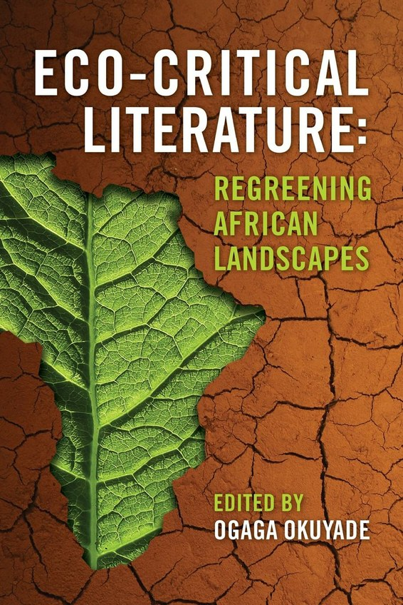 Eco-Critical Literature