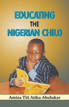 Educating the Nigerian Child