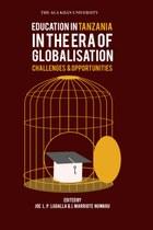 Education in Tanzania in the Era of Globalisation