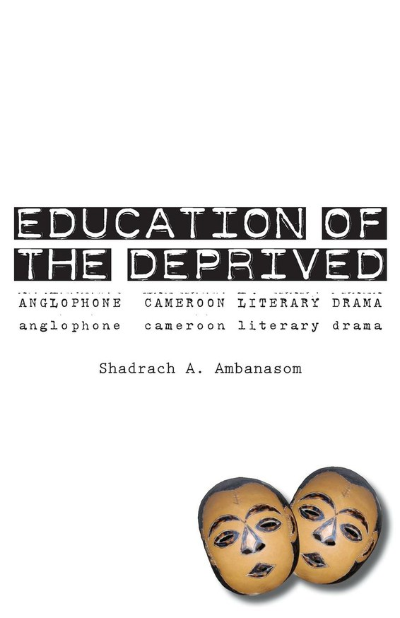 Education of the Deprived