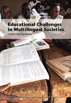 Educational Challenges in Multilingual Societies