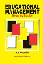 Educational Management. Theory and Practice
